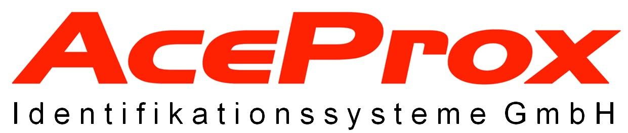 AceProx Identifikationssysteme GmbH | GB
